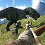 Los creadores de ARK quieren acceso anticipado en PS4