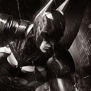 Batman: Arkham Knight se queda sin versiones para Mac y Linux