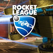 Rocket League sale en Xbox One el 17 de febrero