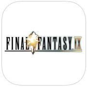 Final Fantasy IX ya está disponible en iOS y Android [Actualizada: También en Steam]