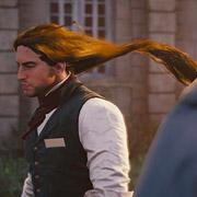 Ubisoft confirma que no habrá Assassin's Creed este año