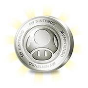La nueva Cuenta Nintendo llega a Europa