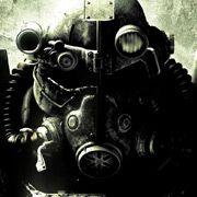 Los alemanes ya pueden jugar a Fallout 3