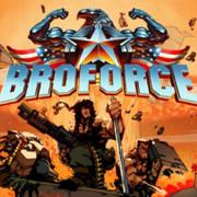 Broforce estará entre los juegos de PlayStation Plus de marzo