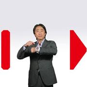 Wii U y 3DS protagonizan el Nintendo Direct de mañana