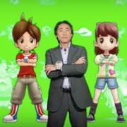 Un resumen del Nintendo Direct del jueves