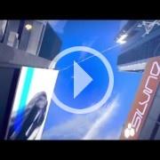 Un vistazo al combate y movimiento de Mirror's Edge: Catalyst