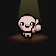 The Binding of Isaac: Afterbirth llega a consolas el mes que viene