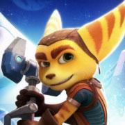 Un juego basado en una película basada en un juego: Avance de Ratchet & Clank