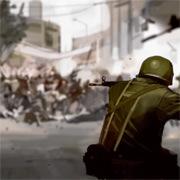1979 Revolution, el juego ambientado en la Revolución iraní, llega en abril