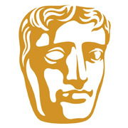 Diez nominaciones a los BAFTA para Everybody's Gone to the Rapture