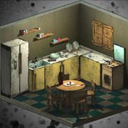 Death's Life, el simulador de Muerte