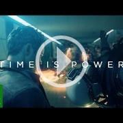 Quantum Break apuesta por la bertinada en su tráiler de lanzamiento