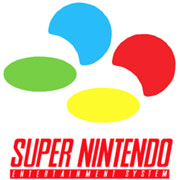 Nintendo intenta explicar por qué la Consola Virtual de SNES es exclusiva de New 3DS