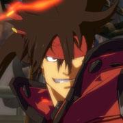 La demo de Guilty Gear Xrd -REVELATOR- es un extra para los que reserven el juego