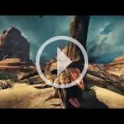 Crytek anuncia CryEngine V y su particular modelo de negocio