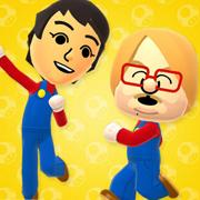 Así se consiguen y se gastan los puntos de My Nintendo en Japón