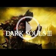Media hora de Dark Souls III desde el SXSW