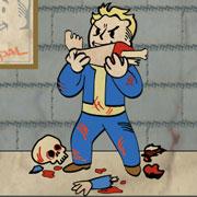 El modo Supervivencia llegará pronto a Fallout 4