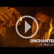Ojo, que hay nuevo tráiler de Uncharted 4