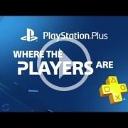 Los juegos de PlayStation Plus de abril incluyen Zombi y I Am Alive