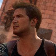 La vida es un script, y los scripts, scripts son: Un avance de Uncharted 4