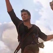 Nuevas imágenes de Uncharted 4