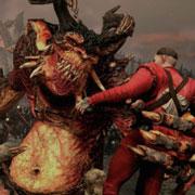 El año de Warhammer