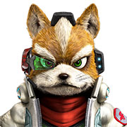 «Do a barrel roll!»: El camino hacia Star Fox Zero