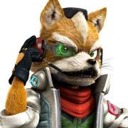 Análisis de Star Fox Zero