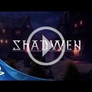 Shadwen, lo nuevo de Frozenbyte, también llegará a PS4