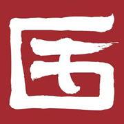 GameStop funda GameTrust, su propia distribuidora de videojuegos
