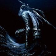 La versión para PC de Dark Souls pierde y recupera el online sin explicación oficial