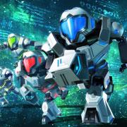 Metroid Prime: Federation Force se publicará el 2 de septiembre