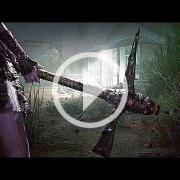 Primer gameplay de Outlast 2