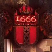 Patrice Désilets llega a un acuerdo con Ubisoft para recuperar los derechos de 1666 Amsterdam