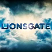 Lionsgate se alía con Valve para llevar sus películas a Steam