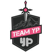 La ESL veta al Team YouPorn por su sponsor