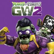 La nueva prueba de Plants vs. Zombies Garden Warfare 2 te permite jugar diez horas gratis