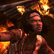 Análisis de The Walking Dead: Michonne - Episodios Dos y Tres