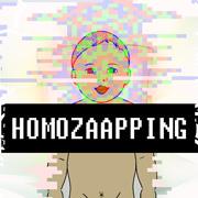 Homozapping, un juego que desafía la percepción de sexo, sexualidad y género