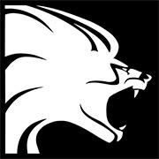 Lionhead Studios cierra hoy