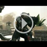El primer teaser de Call of Duty: Infinite Warfare se filtra por error (Actualizada)