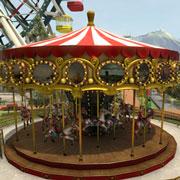 La versión Early Access de Roller Coaster Tycoon World se está vendiendo como completa en tiendas