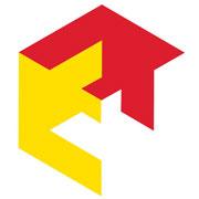 AEVI anuncia Barcelona Games World, la feria que sustituirá este año a la Madrid Games Week