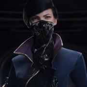 Dishonored 2 saldrá en noviembre