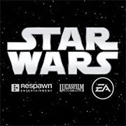 EA anuncia otro juego de Star Wars, desarrollado por Respawn