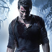 Análisis de Uncharted 4: A Thief's End