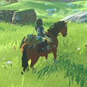 El nuevo Zelda protagonizará el Treehouse: Live de Nintendo en el E3