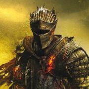 La historia de Dark Souls III se convierte en un vídeo de casi dos horas